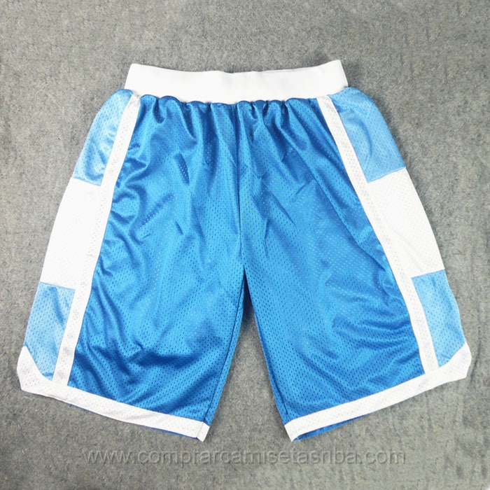 Pantalones Slam Dunk azul Ryonan High